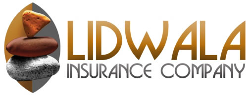 Lidwala Insurance, the locally owned and second short term